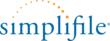 Simplifile Director Accepts New Role as PRIAs Education Workgroup...
